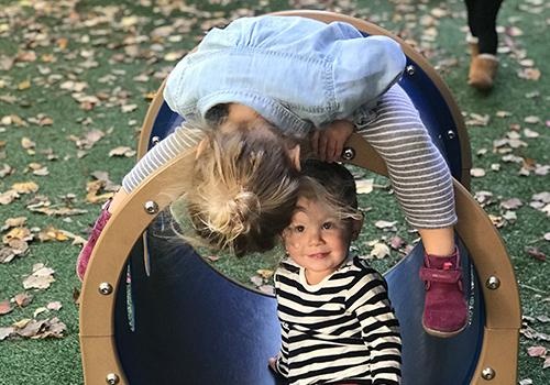 wds-playground-kids